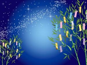tanabata-bg