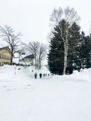 winter013