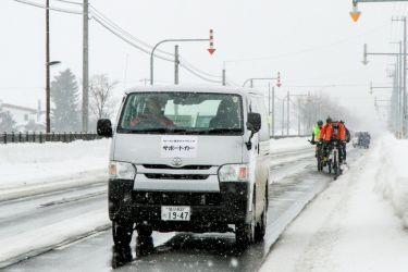 winter018