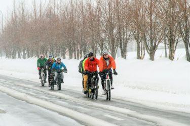 winter023