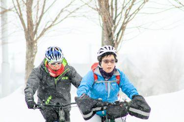winter028