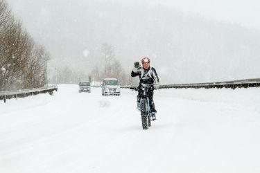 winter053